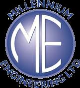 Millennium Engineering